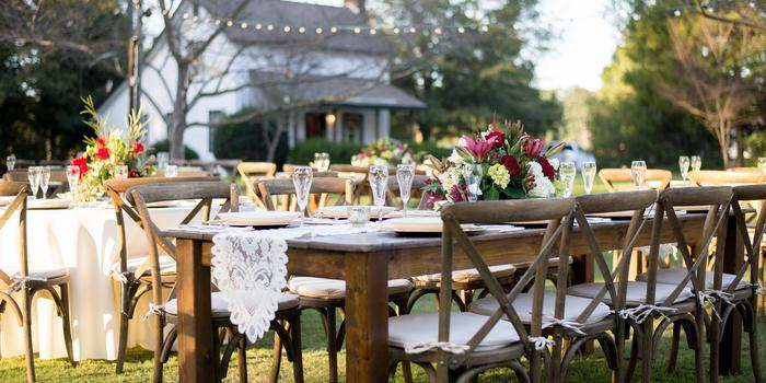 burge-plantation-wedding-mansfield-ga-6_main-1454107774