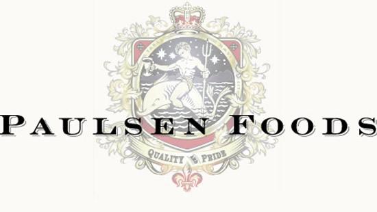 Paulsen Foods